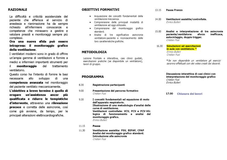 brochure-corso-bulleri-fusi_pagina_2