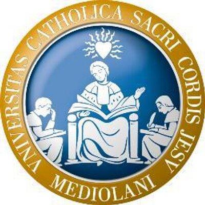 logo cattolica