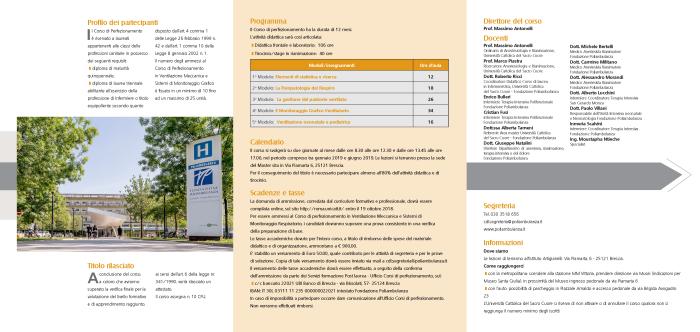 Perfezionamento Ventilazione meccanica pieg_Pagina_2